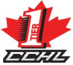 Central Canada Hockey League