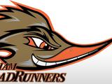 Durham Roadrunners