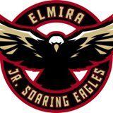 Elmira Jr. Soaring Eagles.jpg