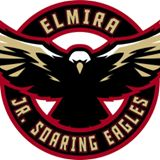 Elmira Jr. Soaring Eagles