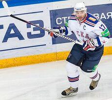 Ilya Kovalchuk.jpeg