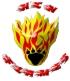 NCN Flames (KJHL)
