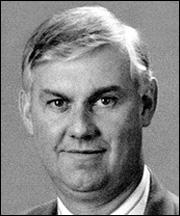 Ron Lapointe
