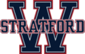 logo until 2019
