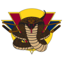 Vernon Vipers logo.png