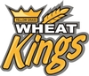 Yellow Grass Wheat Kings