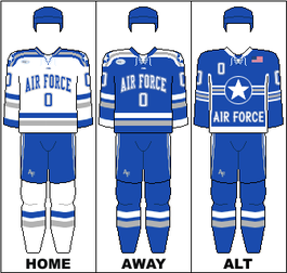 AHA-Uniform-USAFA.png