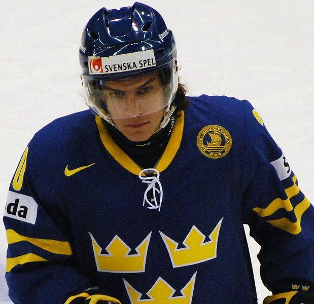 André Petersson