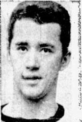 Cliff Lennartz