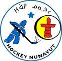 Hockey Nunavut Logo.jpg