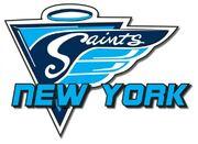 New York Saints.jpg