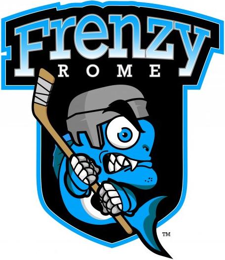 Rome Frenzy