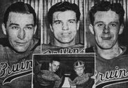 1941-Feb-Bruins defense-alts