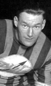 Archie Briden