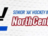 North Central Hockey League (Alberta)