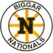 Biggar Nationals.jpg