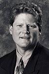 Mike Allison