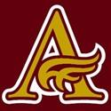 Mount Allison Mounties women's ice hockey