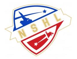 Newfoundland Senior Hockey League (2018-