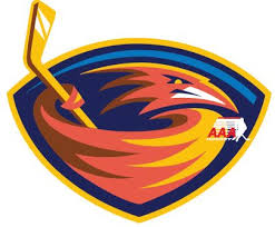 Winnipeg Thrashers