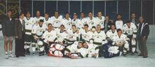 1998Australia
