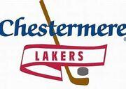 Chestermere Lakers.jpg