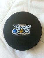 Frozen Four 2013 Gamer.jpg