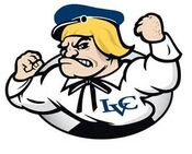 Lebanon Valley Flying Dutchmen logo.jpg