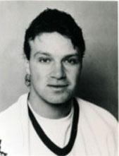 Paul DiPietro
