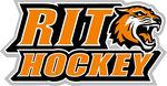 RIT Tigers.jpg