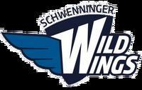 Schwenninger Wild Wings.png
