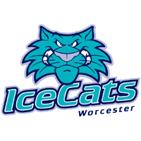 Worcester IceCats