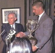1967-Orr accepts Calder