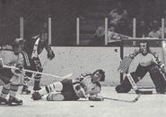 1972-73-Bradley-Hughes-Speer-Donnelly
