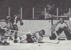 1972-73-Bradley-Hughes-Speer-Donnelly.jpg