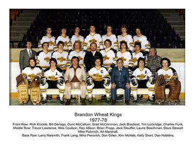 1978 Brandon Wheat Kings.jpg