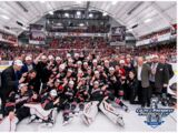 2015-16 QMJHL Season