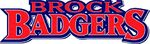 Brock badgers words.jpg