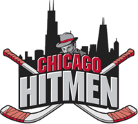Chicago Hitmen.PNG