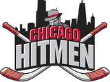Chicago Hitmen