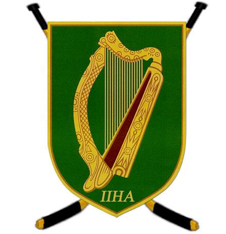 Irish Ice Hockey Association
