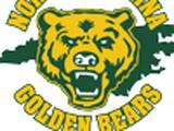 North Carolina Golden Bears