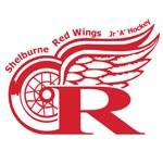 Shelburne Red Wings