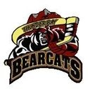 Thunder Bay Bearcats.jpg