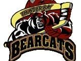 Thunder Bay Bearcats