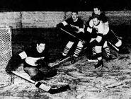 1934-Nov8-Chabot-Kenny-D.Roche