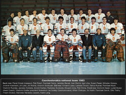 1983Czechoslovakia