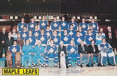 1988-89 Leafs.jpg