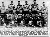 Halifax Wolverines