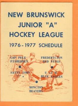 76-77 NBJHL.jpg
